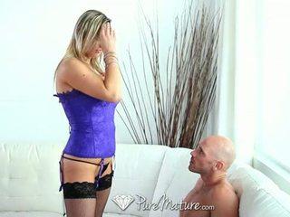 real blowjob online, ikaw big tits, real mature