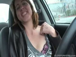 nice tits real, any cunt new, quality masturbating