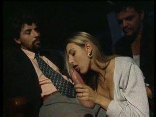 Selen having seksi sisään the elokuvateatteri