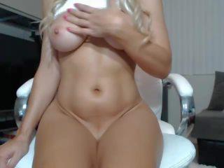 Home D20 - Hot Blonde Cam Girl, Free Hot Girl Porn Video 70
