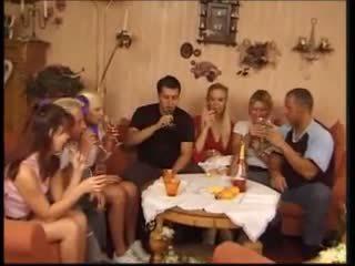 Deutscher Porno 17: Free Hardcore Porn Video 94
