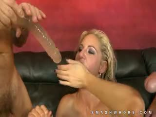great blowjob, babe great, cumshot quality