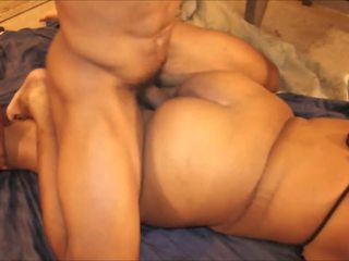 Enjoing some lovely females, mugt bbc hd porno 99