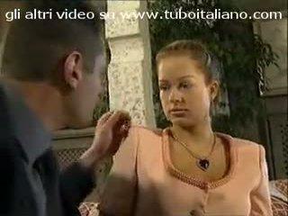 millésime, italien, trentenaire