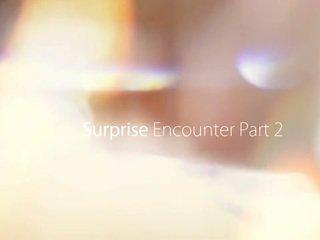 Nubile filma staigmena encounter pt pora