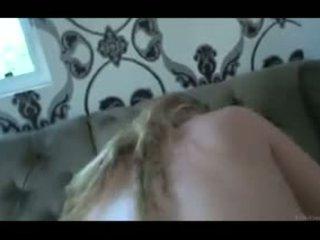 হটেস্ট বিগ boobs, বিনামূল্যে blowjob পূর্ণ, গাধা বাস্তব