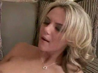 Dissolute çıplak ashlynn brooke knows nasıl için nine lezbiyen the bump dışarı arasında bir smut copulatestick
