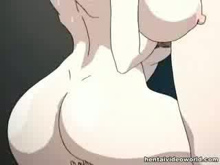 ārā, hentai, fantāzija