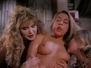 وقحة الساخنة مع ضخمة الثدي, الرجل مع ديك ضخمة, really huge boobs porn