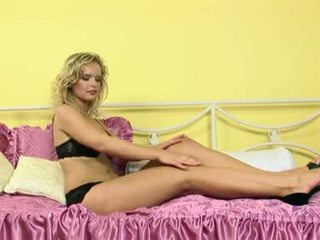 hardcore sex, hvordan leke med kuk, play with huge cock