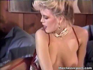 Mare colecție de de epoca porno clipuri de la the clasic porno