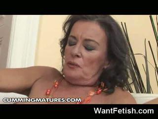 močiutė, fisting sex filmai, pūlingas fisting