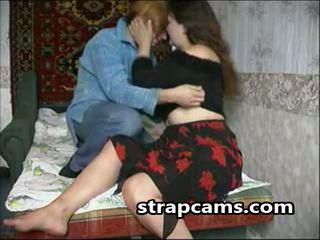 webcams porno, watch mature channel, fresh amateur mov
