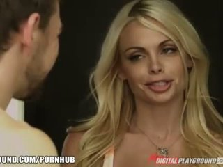 Libre blondes pinakamabuti, online big dick hq, magaling big boobs i-tsek