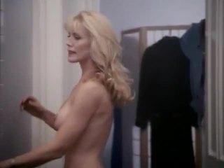 Celebs Porn