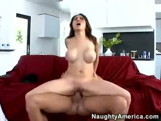 fun brunette most, see hardcore sex new, big dick more