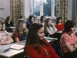 Aruanne 1973