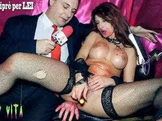 toys, balls, sex
