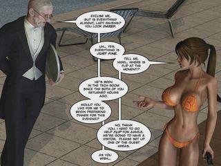 caricaturas, 3d cartoon sex movies, 3d porn animation
