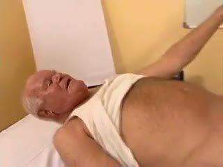 Vectēvs jāšanās ar grūtniece, bezmaksas grūtniece jāšanās porno video 10