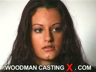 audition, casting, pornstars