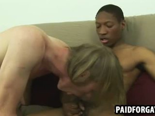 big dick, gay, stud