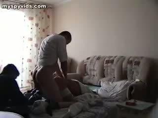 Ohne Titten