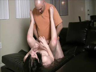 sex hardcore fuking, hardcore hd porn vids, very hardcore video sex
