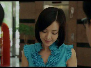 Dashuria lesson koreane exotica