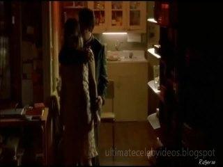 कट्टर सेक्स, पोर्न लड़की और बिस्तर में पुरुषों, न्यूड अभिनेता