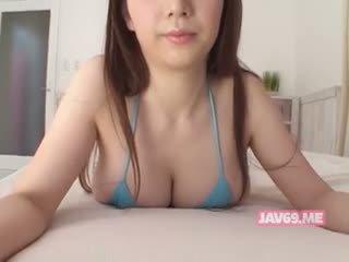 Корейська