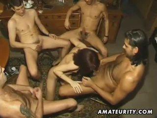 oral sex, suge, gruppe sex