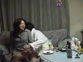 Korėjietiškas