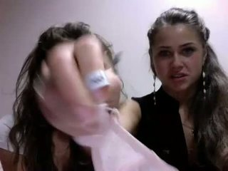 Dziewczynka17 - showup.tv - darmowe seks kamerki- chat na ã â¼ywo. seks pokazy online - wonen tonen webcam