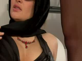 Oral watersports lezboes almak drenched
