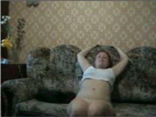 زوجان arabe مصرية جنس فيديو