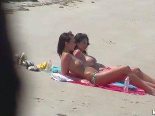 dolda kamera videor, dold sex, privat sex video