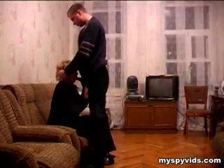 Pornograpya mga bidyo from my ispiya vids