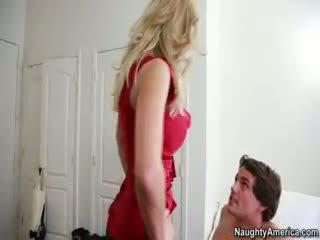 en ligne réalité nouveau, voir blond agréable, amateur tous
