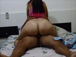 safada, sexo, brazilia