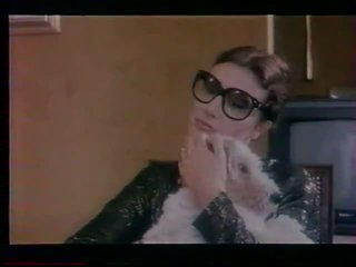 James bande 00sexe 1981, 免費 x 捷克語 色情 8b