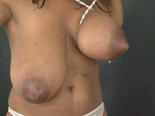 स्तन, अनुभवहीन, bigtits
