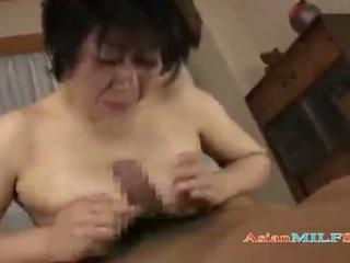 japoński, chiński, hairypussy