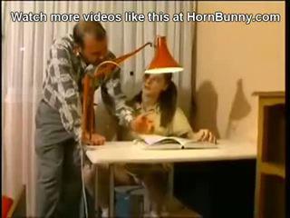 Far och dotter fan - hornbunny. com