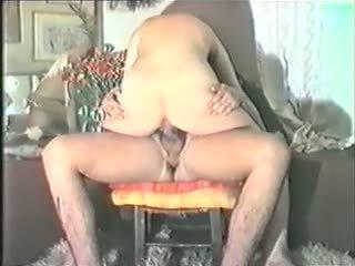 cumshots, vuosikerta, anaali-