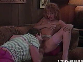 jāšanās, jāšanās, pornstar