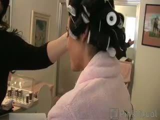 -exclusive taga the stseenid episode!- peek a boo! sperma edasi
