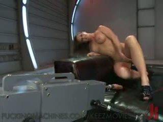 squirting, cum, masturbate