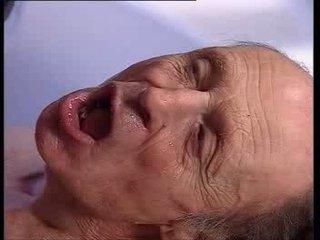 Старий Чоловік