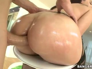 babes, anal, anal